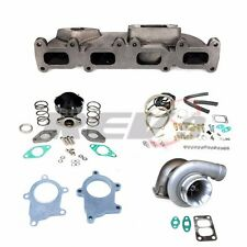 REV9 03-05 DODGE NEON SRT4 STR-4 / 03-07 PT CRUISER GT35 TURBO MOTOR SET UP KIT