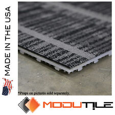 BASEMENT SUBFLOOR TILES - Made in USA