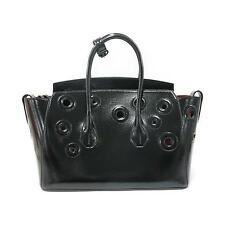 Authentic BALLY Bag SOMMET MD NH  #246-000-125-0466