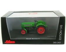 Fendt Farmer 2 (green)