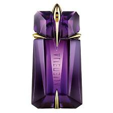 ALIEN THIERRY MUGLER edp WOMEN Perfume 3.0 oz tester with cap