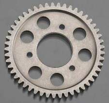 Associated 25676 Spur Gear 49T MGT