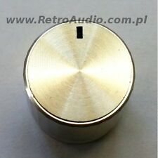 Pioneer SX-300 knob volume, bass, treble, balance AAB063 - RetroAudio