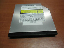 DVD Brenner Model ND-6500A aus Siemens Amilo M7405