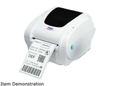 TSC 99-126A010-41LF TDP-247 Thermal Label Printer
