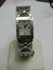 Christian Dior Malice Ladies Watch D78-1091