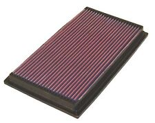 Performance K&N Filters 33-2190 Air Filter For Sale