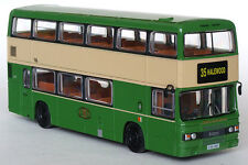 29306 EFE Leyland Olympian Double Deck Bus Type A Liverpool Services1:76 Diecast