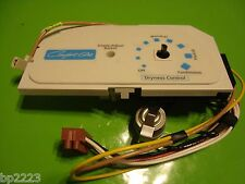 WHIRLPOOL COMFORT-AIRE 884187B HUMIDITY CONTROL W/1186275 DE-HUIDIFIER ASSEMBLY