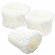 3x Humidifier Filter for Honeywell HCM-300T,HCM-350,HCM-631,HAC-504AW,HCM-315T