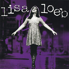 The Purple Tape - Lisa Loeb