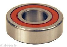 487 Rotary Bearing Compatible With Ariens 54063/05406300/John Deere AM122158
