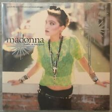 "MADONNA - Like A Virgin - 12"" Single (Vinyl LP) Sire 20239 - NEW / SEALED"
