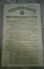 RARE in Malaysia 1967 China Insurance Co Ltd Policy & Pan Malayan Finance Letter