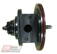Vauxhal/Opel Corsa D 1.3CDTI (55KW) KP35 Turbocharger CHRA Cartridge 54359700005