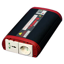 Sterling Power 12V 600W ProPower Q Quasi Sine Wave Inverter i12600
