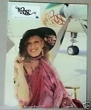"{Set of 18} The Rose (Bette Midler) 11X10"" Org. French LOBBY CARD 70s"