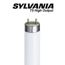 1449mm FHO 80 80w T5 Lampada Fluorescente 865 Luce del giorno 6500k SLI 0002786