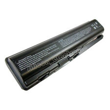 NEW 12 CELL Battery for HP COMPAQ Presario CQ61 CQ71 CQ41 462890-161 HSTNN-C51C