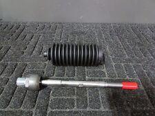Ferrari 550, Inner Tie Rod,  New Reproduced