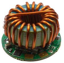 LED Boost Konstantstromquelle Senser Xtreme R.2 - 200-3050mA