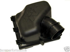 K&N 57S-3300 PERFORMANCE AIRBOX CONE FILTER - ALFA MITO 1.4 T-JET 2008 - 2015
