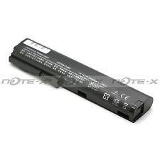 QK644AA / SX06XL Batterie pour HP EliteBook 2560p / EliteBook 2570p