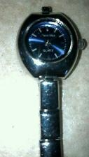 MARCO MAX Quartz New Wrist Watch Stainless Steel Water Resistant