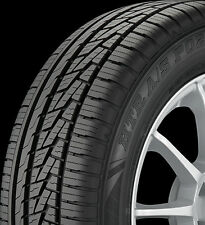 Sumitomo HTR A/S P02 (H- or V-Speed Rated) 215/65-16  Tire (Set of 4)