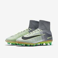 Nike Mercurial Superfly V AG PRO Soccer Cleats Boots Size 11.5 Futbol NEW I