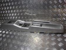 Ferrari 360 Modena Araña F1-Centro Consola Cubierta Interior 65386400 66121600