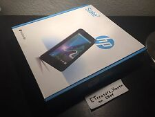 "HP Slate 7 2800 8GB, Wi-Fi, 7in - Silver Tablet BRAND NEW 7"" Replacement"