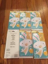 """Lot 36 """"Just For You"""" Brand NEW EASTER Greeting CARDS"""