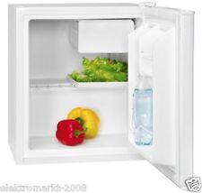 Single Und Büro (mini) Kühlschrank ✔️KB 389 Kühlbox ✔️Weiss✔️mit Kleinen Dellen