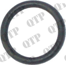 4817 Ford New Holland O Ring Ford 40 TS90 TS100 TS110 TS115