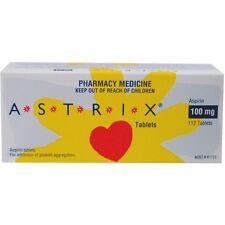 ツ BEST PRICE! ASTRIX 100MG  112 TABLETS DISCOUNT CHEMIST