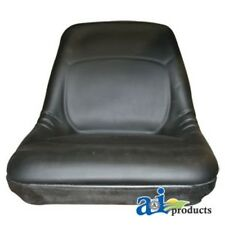 35080-18400 Vinyl Seat for Kubota Compact Tractor BX1830 BX2230 BX23 BX1550 ++++