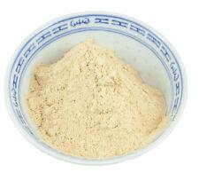 Ashwagandha polvo (orgánico) - 250gms