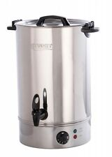 Burco Cygnet 20 Litre Manual Fill Electric Water Boiler