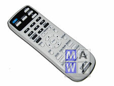 Original EPSON Fernbedienung Remote Control PowerLite Home Cinema 2040 2045 3D