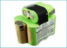 Battery for Euro-Pro Shark EP750 100350 Shark EP750 NEW UK Stock