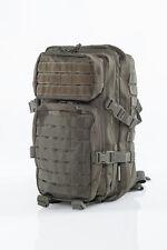 NEU US Army Assault Pack Rucksack BW NATO oliv grün 30 L Kampftasche Packtasche