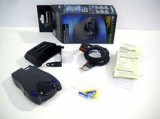 Prodigy P2 Electric Trailer Brake Controller 90885 w/Ford Harness 3035P Pre 2010