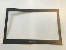"GENUINE ASUS UX21E 11.6"" LCD SCREEN BEZEL"