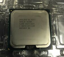 Intel Xeon E5472 3.0GHz SLANR Socket 771 Quad Core CPU Processor