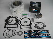 2011Yamaha Raptor700 Cylinder Kit 105.5mm, Gasket,  CP Piston12.5:1,Fit 2006-13