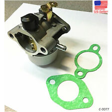 CARBURETOR For KOHLER CV15T CV16S CV15S CV13S 12-853-82 = 12-853-139-s US Seller
