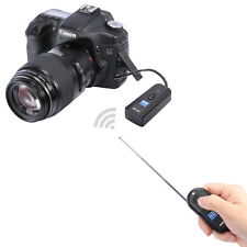 New Wireless Remote Shutter Release Fit For Nikon D300s D300 D200