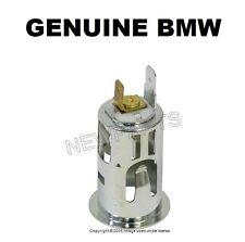 BMW E60 E46 E36 325Ci GENUINE Cigarette Lighter Socket 61 34 6 973 036 NEW