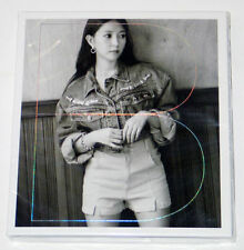BoA - Only One (Vol.7) [Standard Edition] CD
